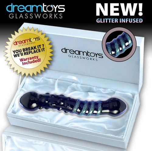 DreamToys Midnight Mint