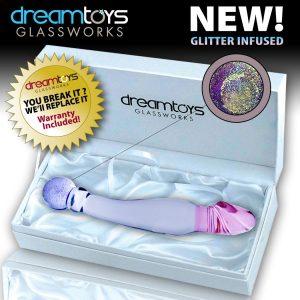 DreamToys Lolipop