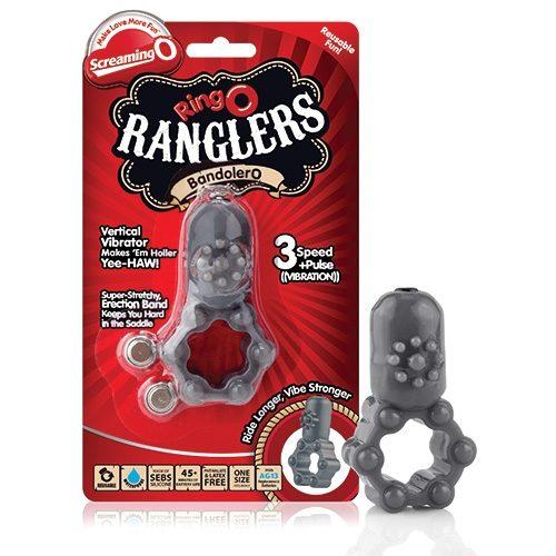 RingO Rangler Bandolero-0