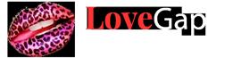 LoveGap Inc.