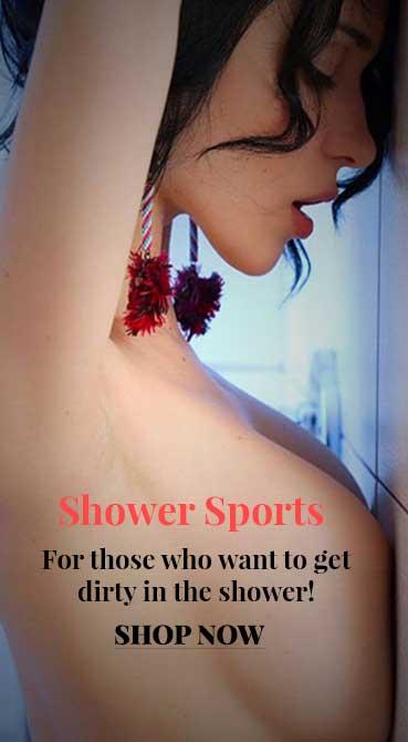 shower-sports