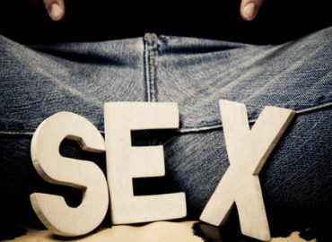 Facts about masterbating sex and sexuality