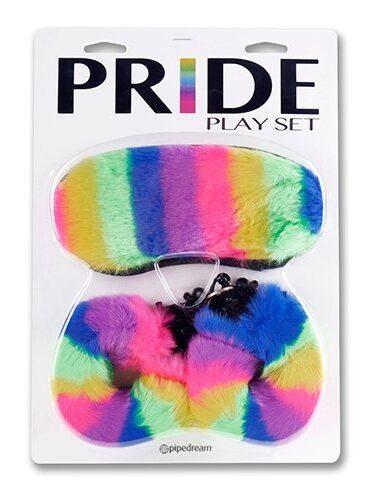 Pride Play Set-6816