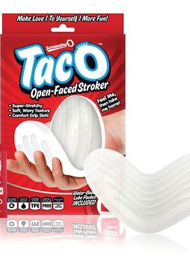 TacO-6688