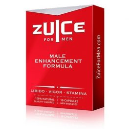 zuice