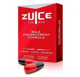 zuice2