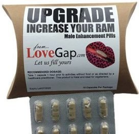 Love-Gap-UPGRADE-Front-package-mainpage2